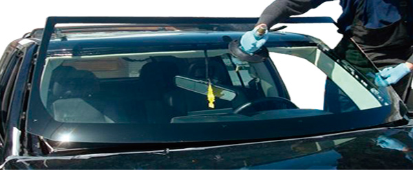 Specialized Auto Glass Utah Mobile Services